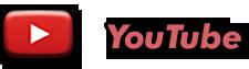 aeonpsych youtube video media link