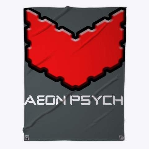 aeonpsH - Fleece $49