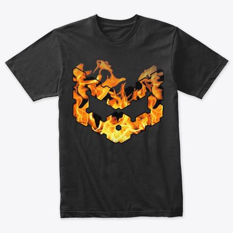 aeonpsLit Shirt $25